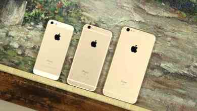 iphone 6s vs iphone 6s plus vs iphone se 2016