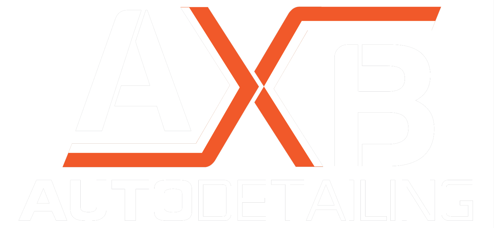 AXB Auto Detailing
