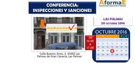 conferencia_las_palmas_aformae-730x340