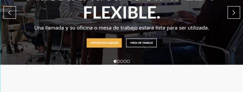 Web AX Business