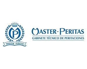 Master Peritas