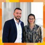 Katharina Meyer & Niklas Fallik / Masterclass (English)
