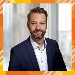 Jonny Hofberger / Masterclass (German)
