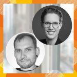 Arne Pritzner & Sandra Höfer / Masterclass (German)