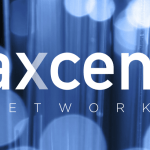 Axcent Networks to Host Panel on Keys to Successful Network Technology Migration