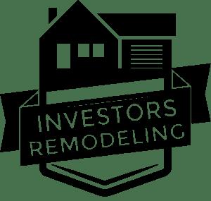 Investors-Remodeling-Logo-Block.png