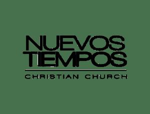Nuevos-Tiempos-Christian-Church-Logo-Black.png