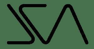Santiago-Varela-Logo-Black.png
