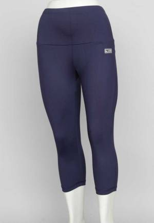 ropa deportiva por catalogo