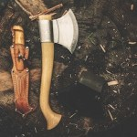 9 Best Survival Axes & Hatchets