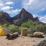 Outdoor Camping Do's and Don'ts