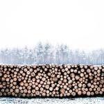 4 Tool Options for Splitting Logs