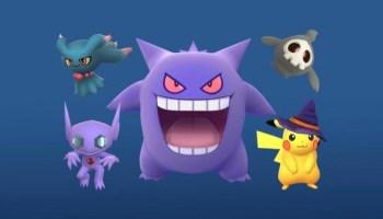 Download Fly GPS APK [ All Versions ] : Pokemon GO Hack 2018