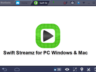 Swift Stream free download for PC Windows 10 Mac