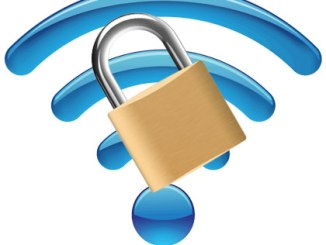 Wi-Fi encryption hacked news