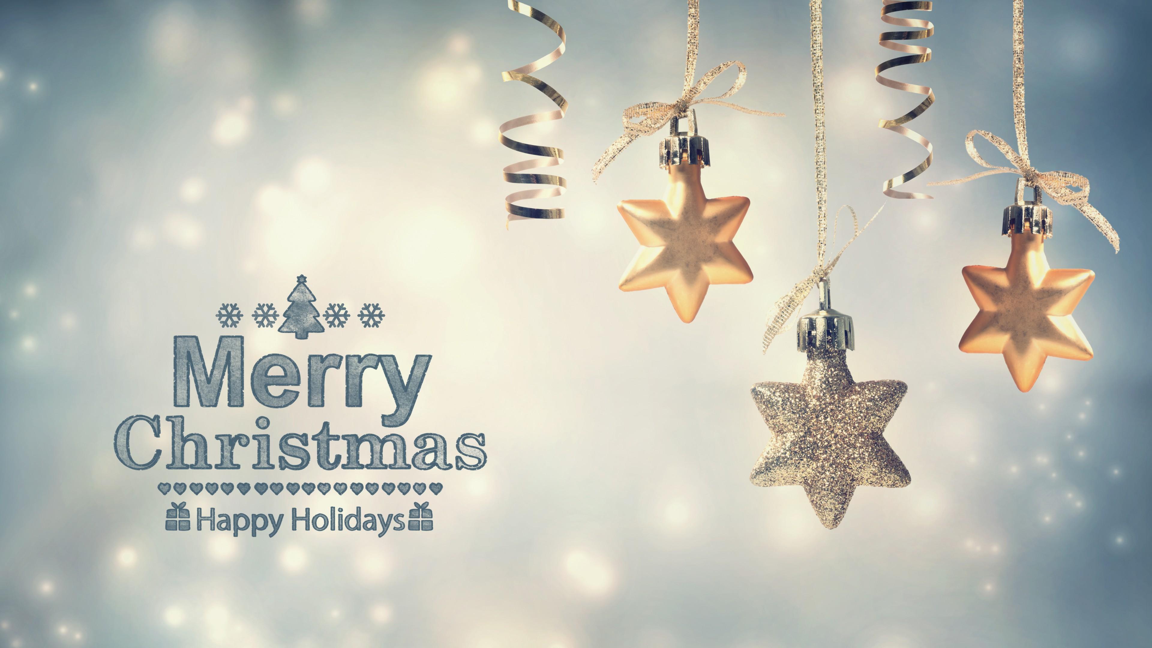 Best_4K_Christmas_Wallpapers_2017_14