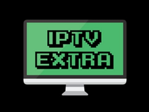 IPTV_Extra_player_for_PC
