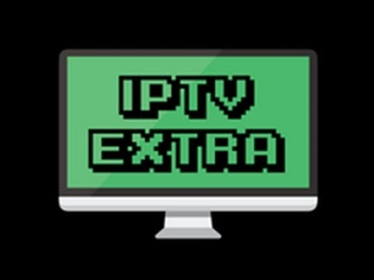 Top 5 Best IPTV Players for Windows 10  ( M3u player) | AxeeNow