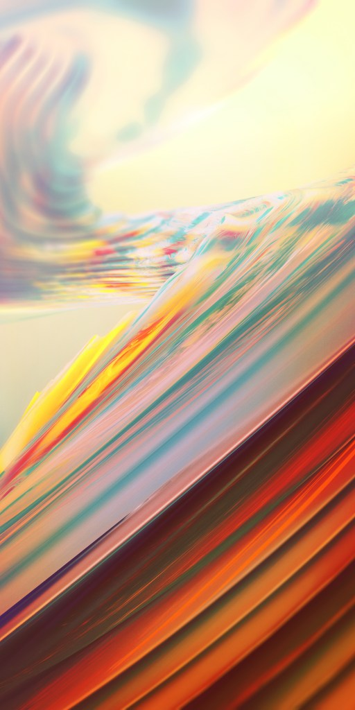 OnePlus 5T Stock Wallpapers