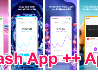 Cash App++ Apk for Android download