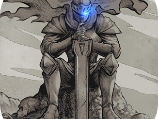 Immortal: Reborn Mod Apk