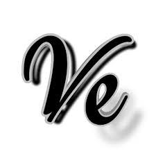 VX Video Editor Pro Mod Apk