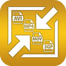 Video Compressor PRO Mod Apk