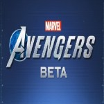 Marvel Avengers Beta Apk Download Game