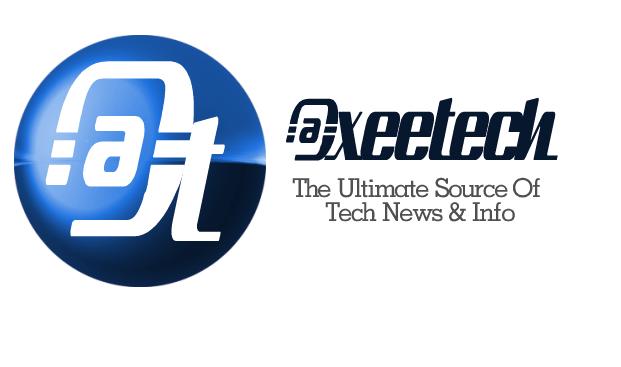 Axeetech, Axee-Tech, Axeetech blog, Axeetech website, Axeetech info