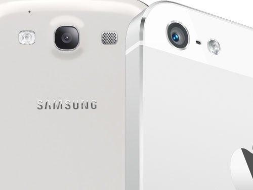 iphone-5-vs-galaxy-s3-camera