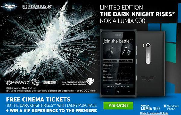 lumia-9001