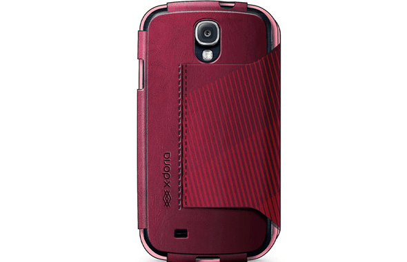 xdoria-dash,  Best Galaxy S4 covers, Cases for Galaxy S4, Covers for Galaxy S4, Samsung Cases, Samsung Galaxy S4 cases, Samsung Galaxy S4 covers, top 10 Galaxy S4 Cases