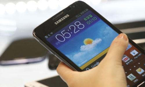 Samsung_Galaxy_Mega_6.3 (6)