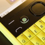 Nokia Asha 210, nokia 210, 210 Nokia, Nokia asha, Nokia asha new, New nokia asha, Nokia asha 2013, Nokia 2013, New nokia 2013, Nokia latest asha, nokia Asha new, Nokia 210, 210 nokia, Nokia asha qwerty (1)