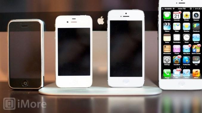 iPhone 5s, Apple iPhone 5S, iPhone 6 (34)