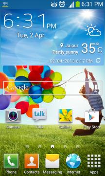 Galaxy_S4_widgets3