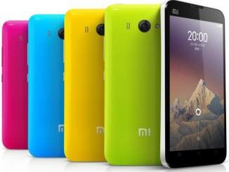 xiaomi 2s, xiaomi 2, xiaomi, New xiaomi, Xiaomi 2013, Xiaomi 2012