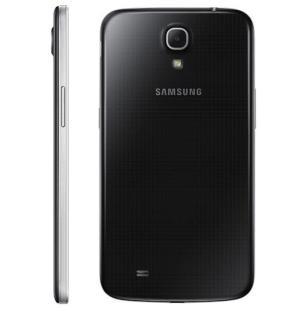 Samsung Galaxy Mega, Samsung Galaxy Mega 6.3, Samsung Galaxy Mega 5.8, Galaxy mega 6.3, Mega 6.3, Mega galaxy, Galaxy 2013, Mega 5.8, Mega 6.3, Mega galaxy 2013, 2013 samsung mobile, Samsung big mobile, Samsung biggest mobile, Biggest mobile 2013, Huge mobile, Biggest smartphone, Biggest cell (8)