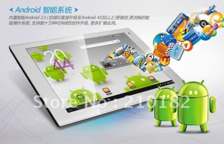 Ultrabooks, android ultra books, Ultrbooks 2013, cheap ultrabook, light ultrabook, free uktrabook, android ultrabook 2013 (17)