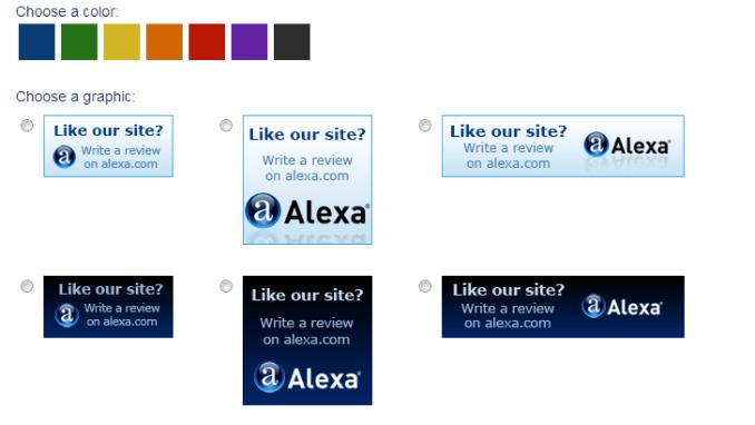 Alexa widgets how to Alexa widgets