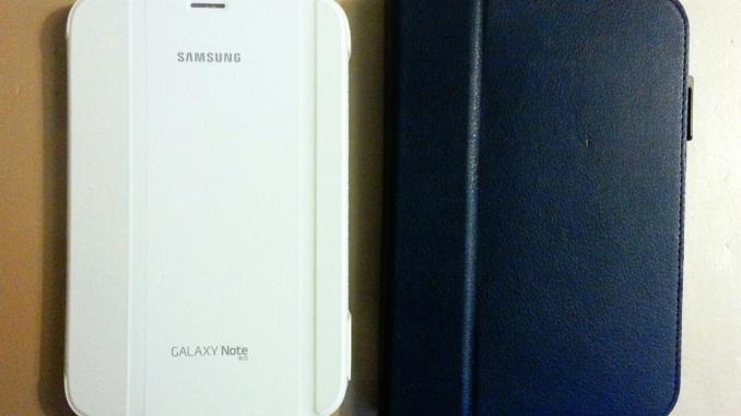 Samung Galaxy note 8.0 book cover, galaxy note 8 cover, Note 8 cover