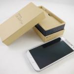 galaxy S4 box, Galaxy s4 unboxing, Samsung galaxy s4 box, S4 box, New galaxy S4 box, (4)