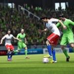 Fifa 14, EA fifa 14, New fifa game, Fifa 2014, EA 2014, Latest EA games, EA games 2014, 2014 games (12)