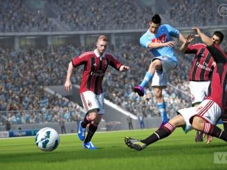 Fifa 14, EA fifa 14, New fifa game, Fifa 2014, EA 2014, Latest EA games, EA games 2014, 2014 games (7)