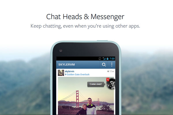 Facebook-Chat-Heads (1)