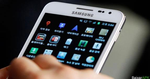 Samsung_Galaxy_Mega_6.3 (16)