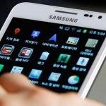 Samsung Galaxy Mega, Samsung Galaxy Mega 6.3, Samsung Galaxy Mega 5.8, Galaxy mega 6.3, Mega 6.3, Mega galaxy, Galaxy 2013, Mega 5.8, Mega 6.3, Mega galaxy 2013, 2013 samsung mobile, Samsung big mobile, Samsung biggest mobile, Biggest mobile 2013, Huge mobile, Biggest smartphone, Biggest cell (4)