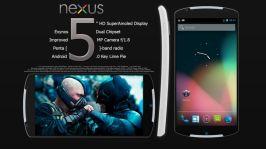 Nexus 5, google X phone, Android 5.0, Google X smartphone, Google X 2013, Google 2013 phone, Google new phone, Google Nexus 5, Nexus 5. Nexus 5 new, New nexus 5, Android 5.0, Key lime pie (13)