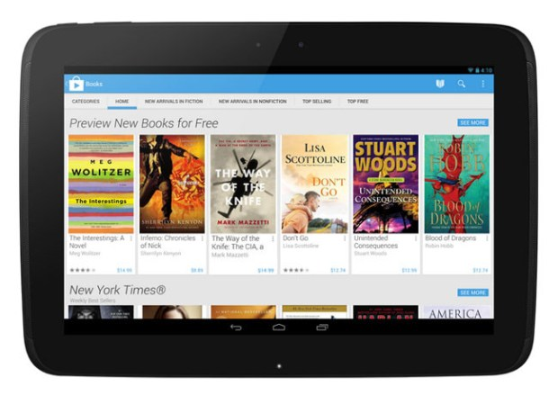 Google play, Download google play, Google play 4.3.11, Google play store new, Google Play store apk