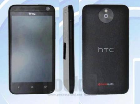 HTC one, HTC mid range, HTC new, HTC 2013, HTC latest, HTC one low price, MTC M4, (6)